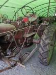 photo 5 - Mc Cormick Farmall Super FC
